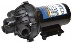Everflo EF3000 Demand Pump - 12V EF3000